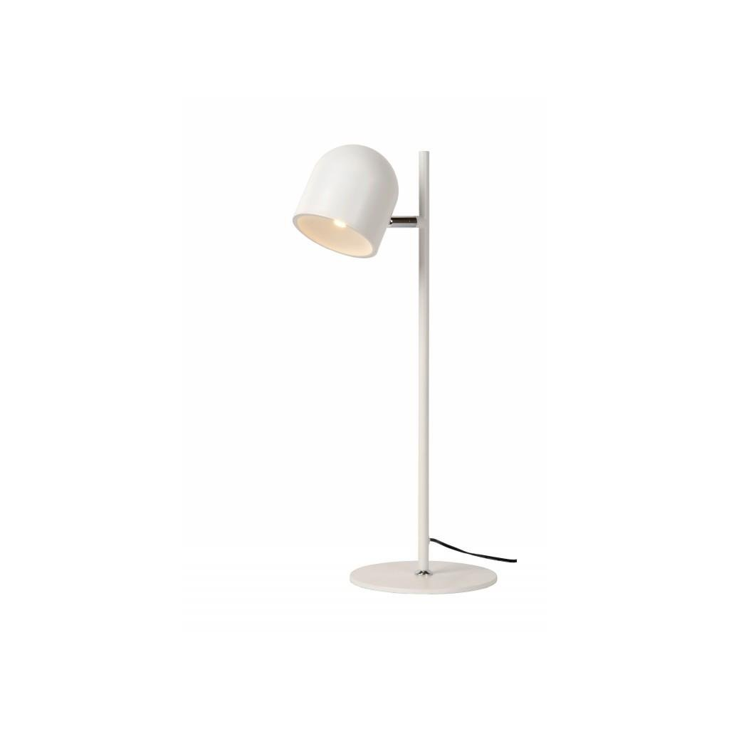 LUCIDE // SKANSKA LED stolové svietidlo eulux.sk