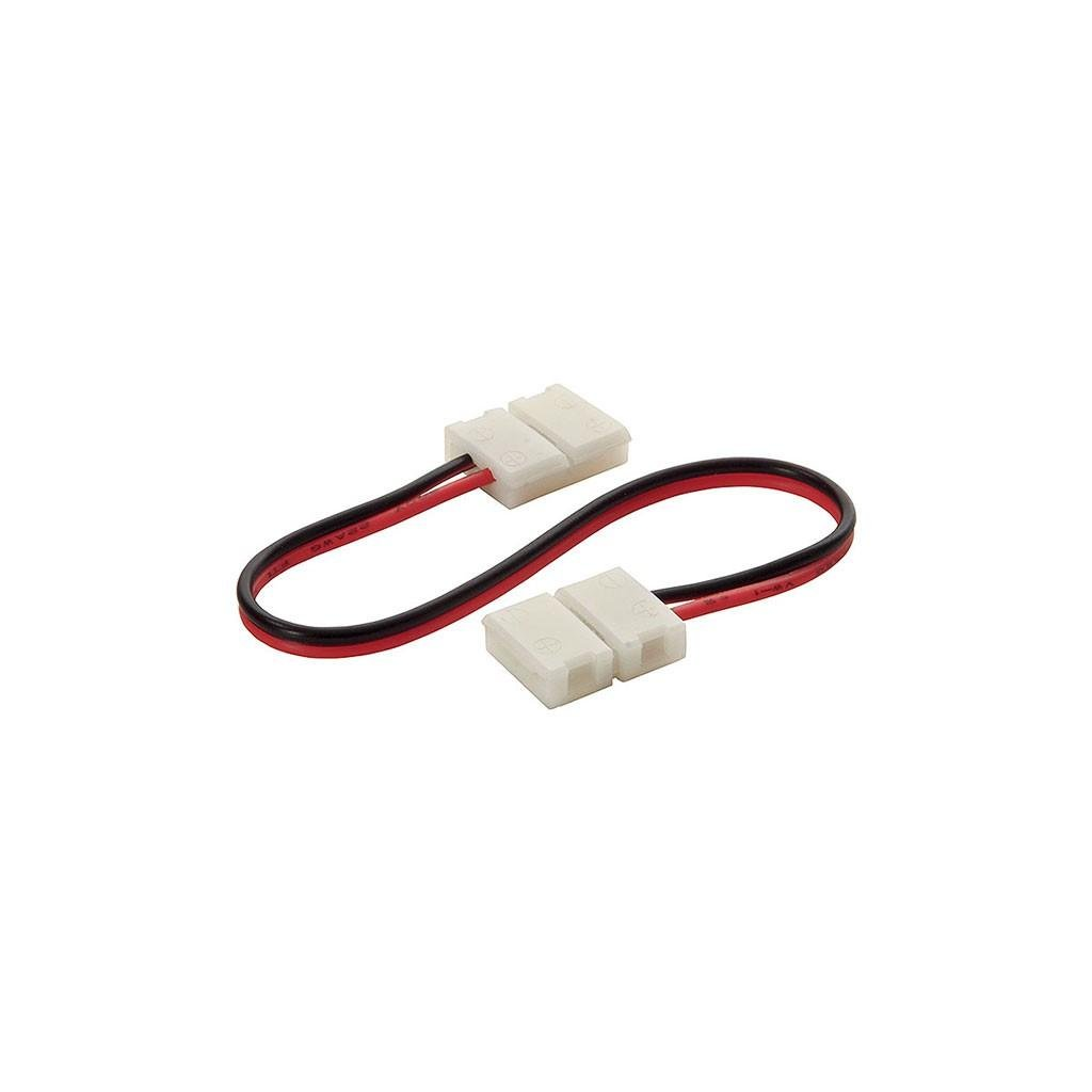 Kanlux CONNECTOR -CPC eulux.sk