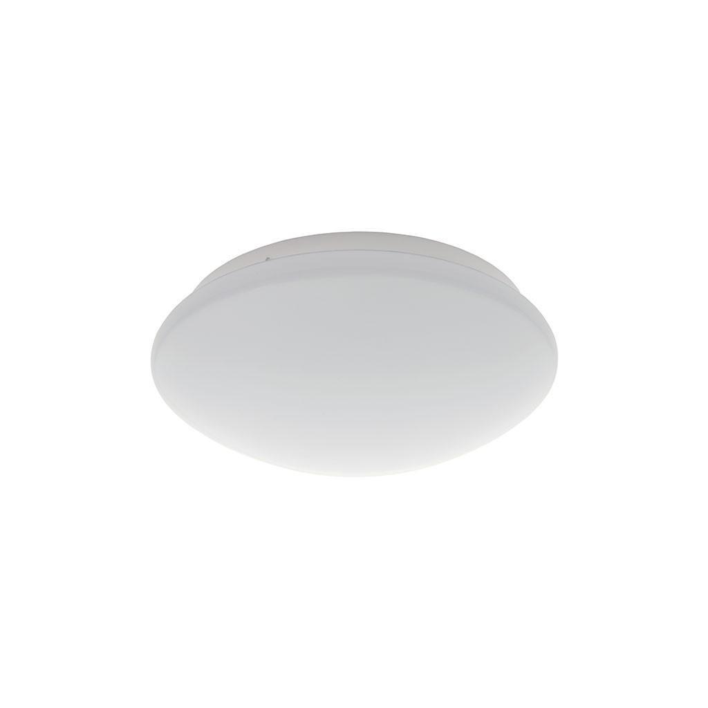 Kanlux DABA LED ECO DL LED svietidlo prisadené s pohybovým čidlom eulux.sk