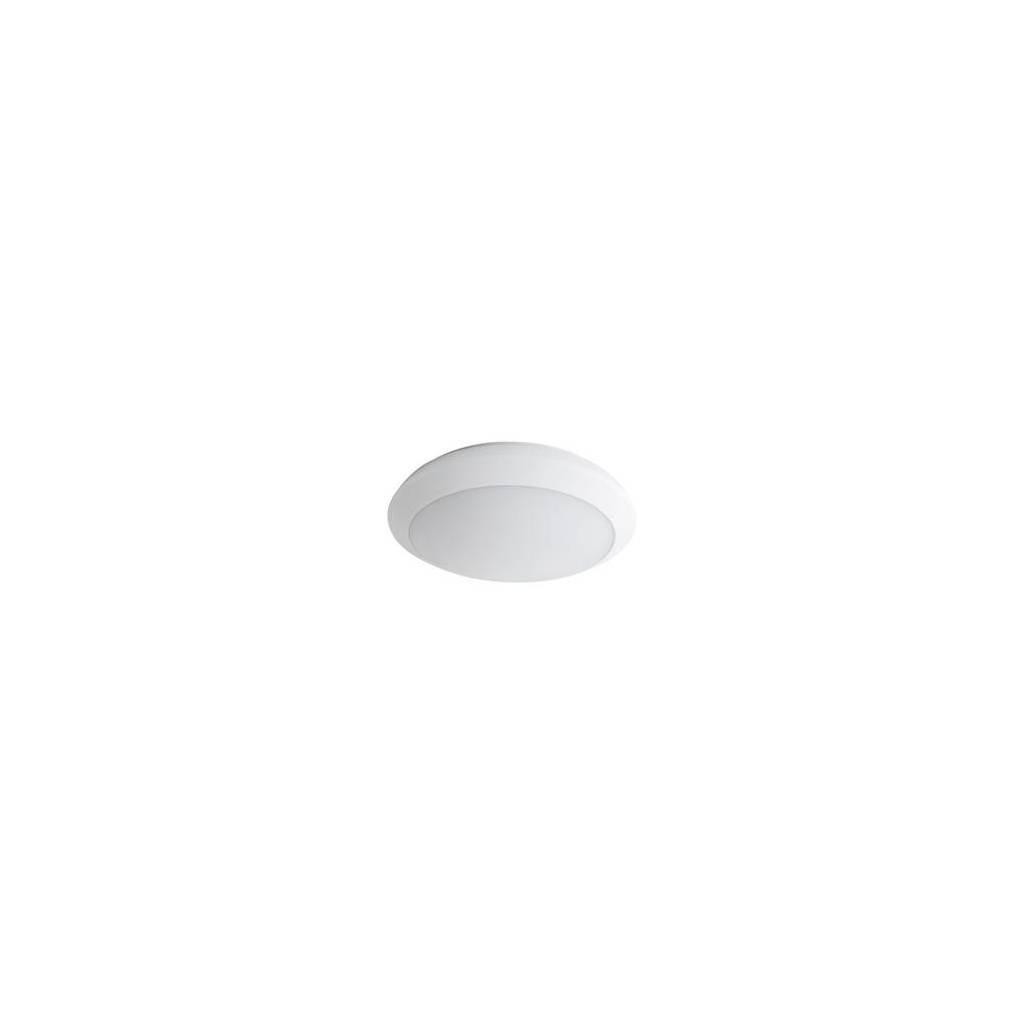 Kanlux DABA N LED SMD DL-W LED stropné svietidlo s čidlom eulux.sk