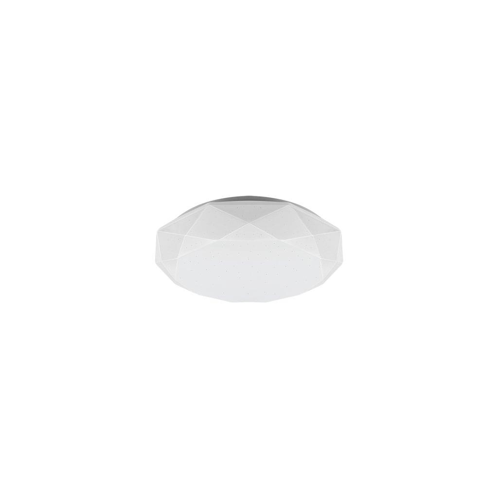LED-POL ORO VENUS-W-DIM Stropné svietidlo eulux.sk