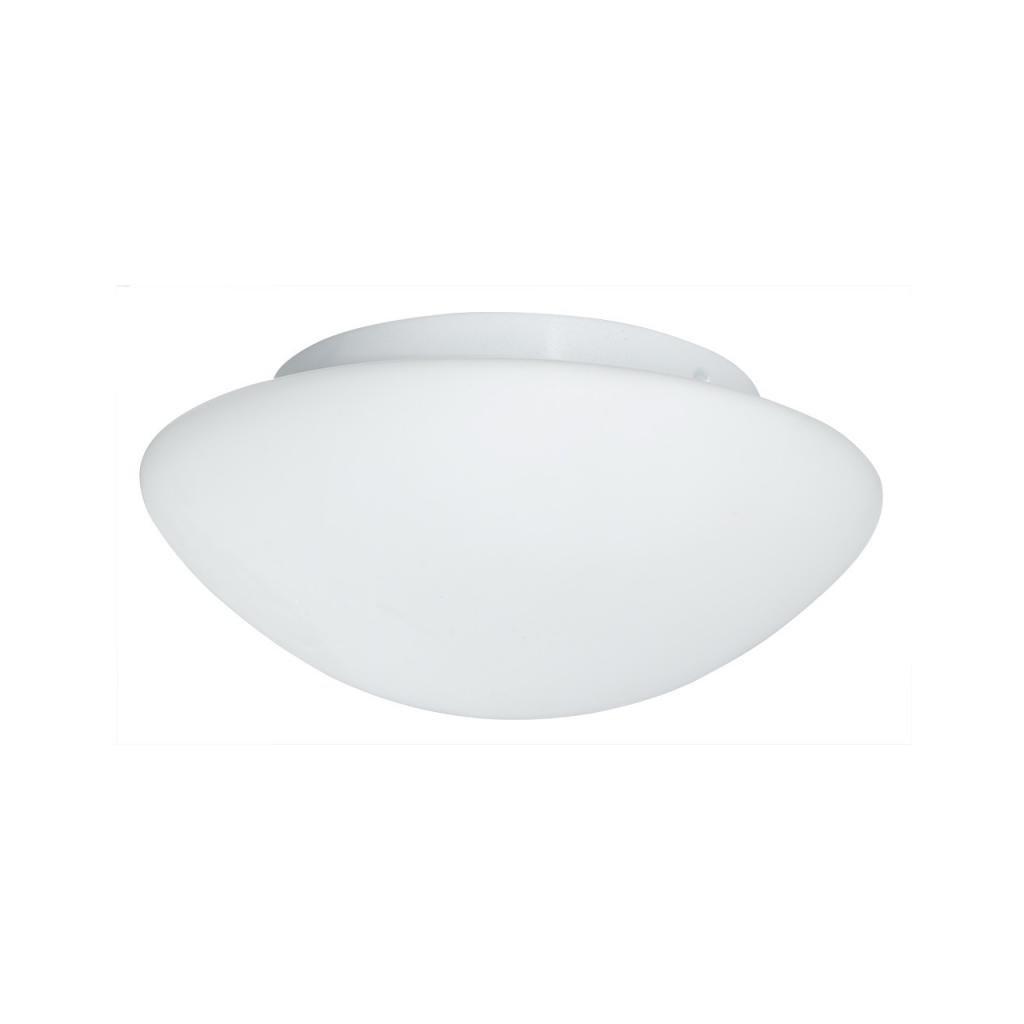 Searchlight - BATHROOM LIGHTS kúpeľňové svietidlo eulux.sk