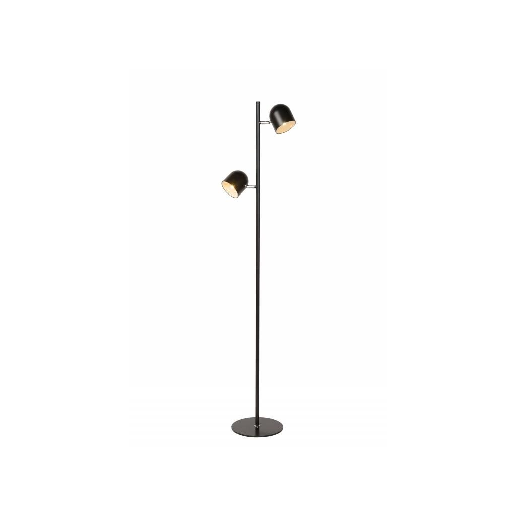 LUCIDE // SKANSKA LED stojacie svietidlo eulux.sk