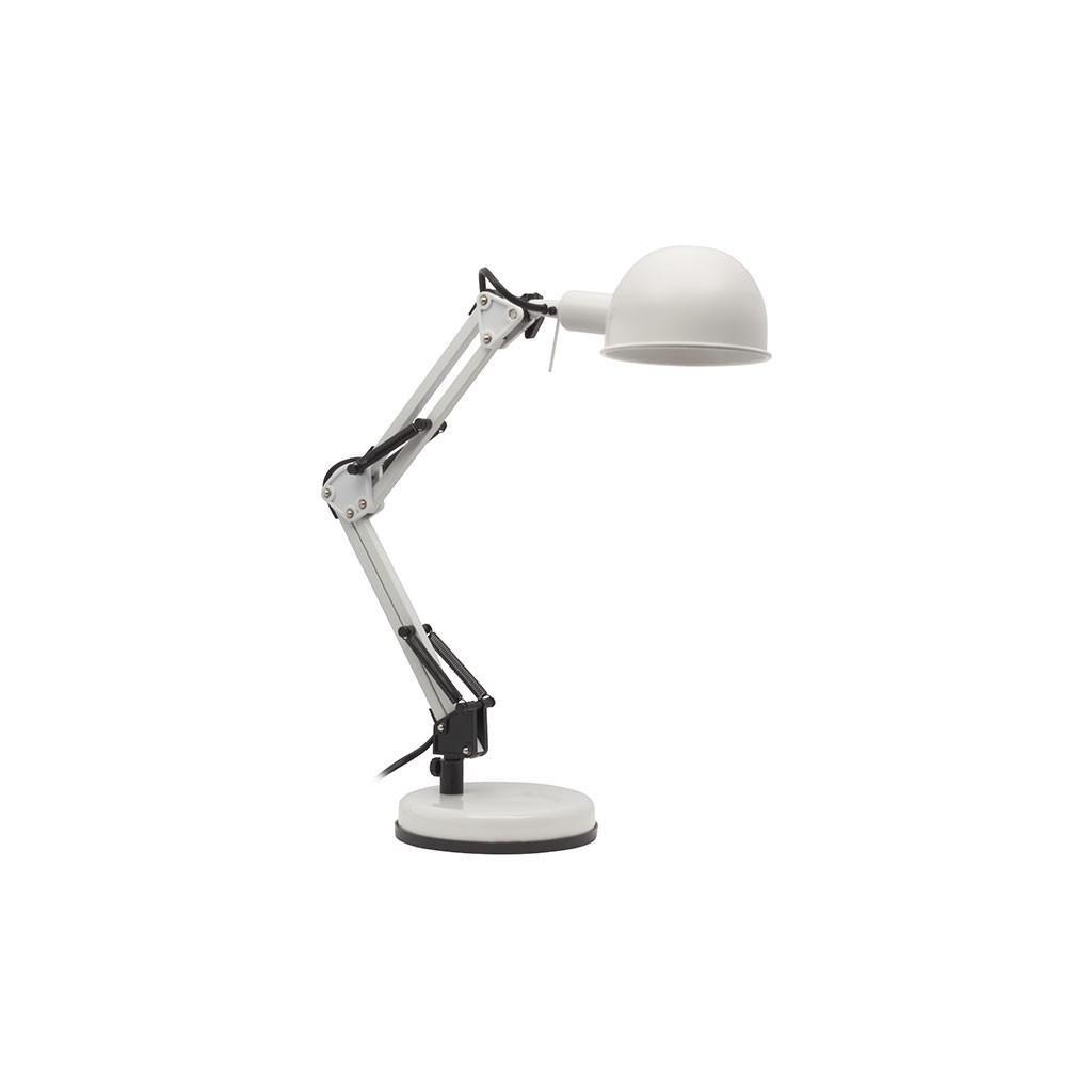 Kanlux PIXA KT--W kancelárska stolná lampa eulux.sk