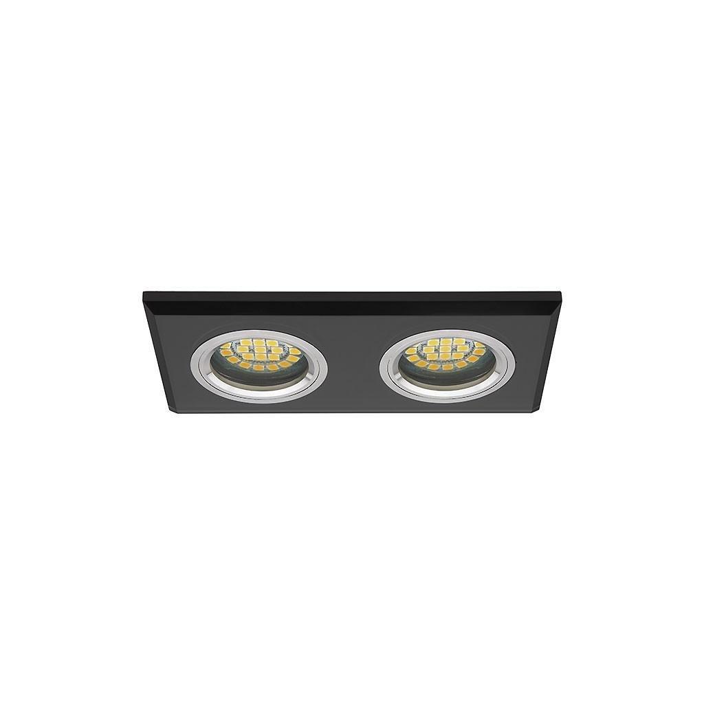 Kanlux MORTA CT-DSL-B podhľadové svietidlo ozdobné eulux.sk
