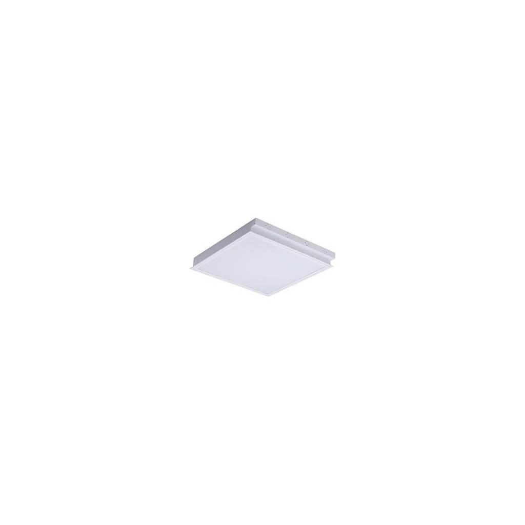 Kanlux REGIS LED OPAL PT Svietidlo mriežkové vstavané pre T LED eulux.sk