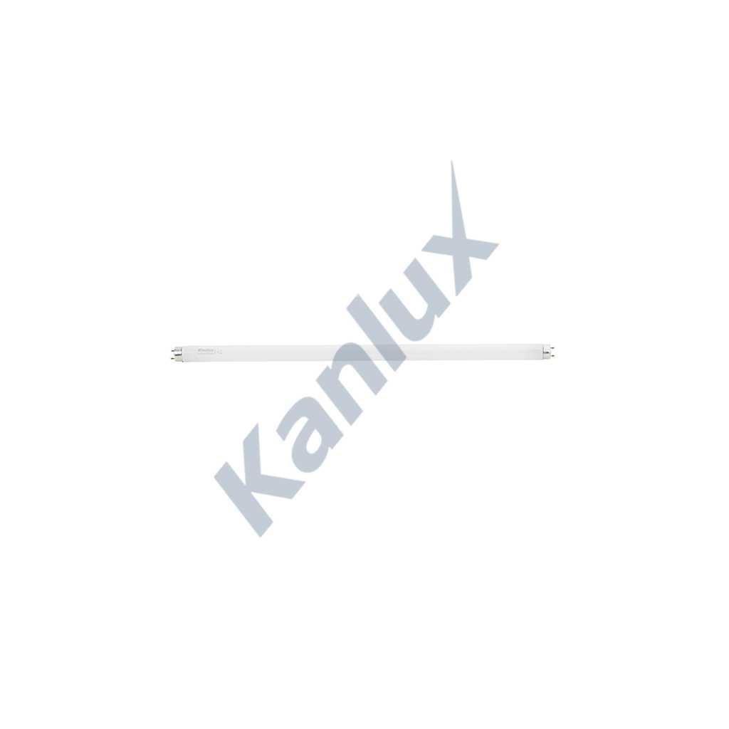 Kanlux T W/ NW Lineárna žiarivka T. -  eulux.sk