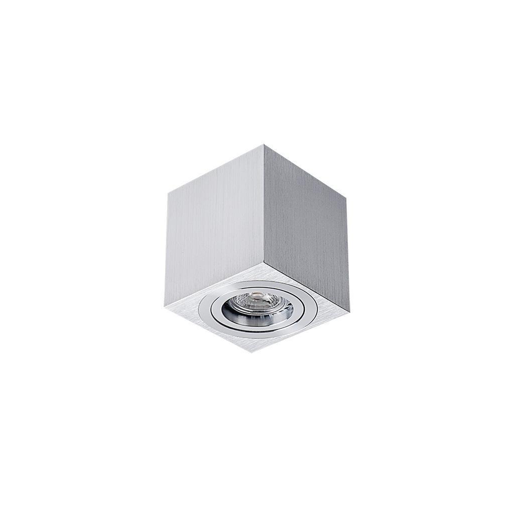 Kanlux DUCE AL-DTL Prisadené bodové svietidlo eulux.sk