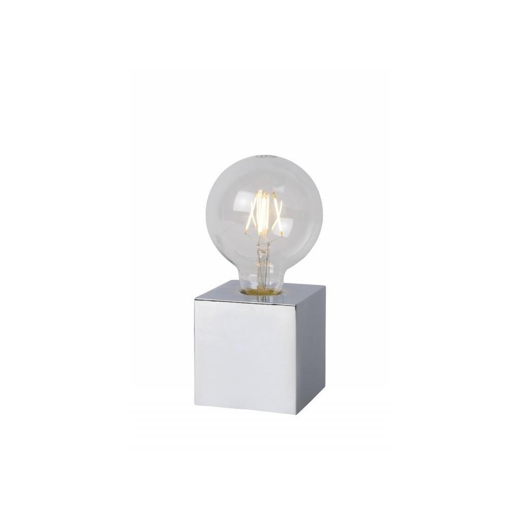 LUCIDE // CUBICO LED diable stolové svietidlo eulux.sk