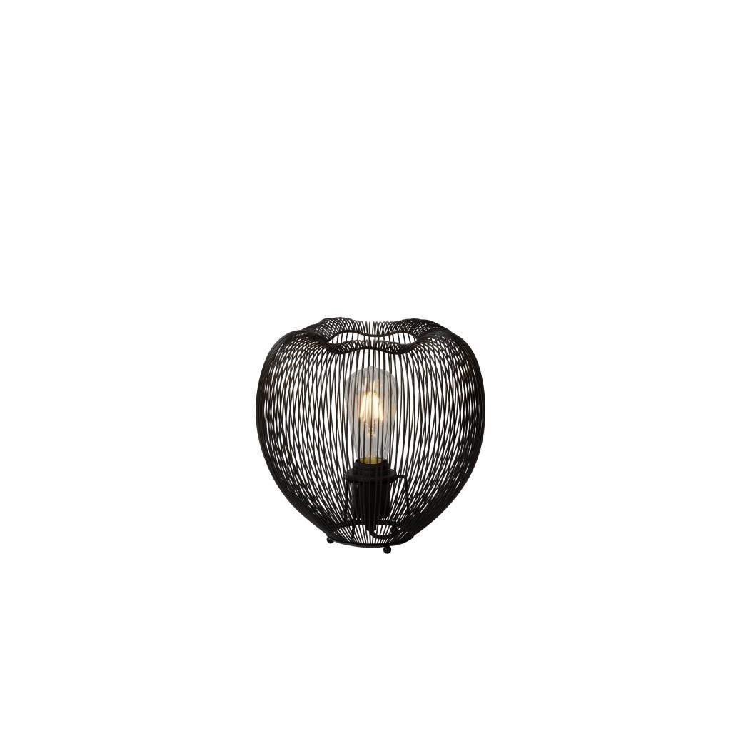 LUCIDE // WIRIO stolní svítidlo eulux.sk
