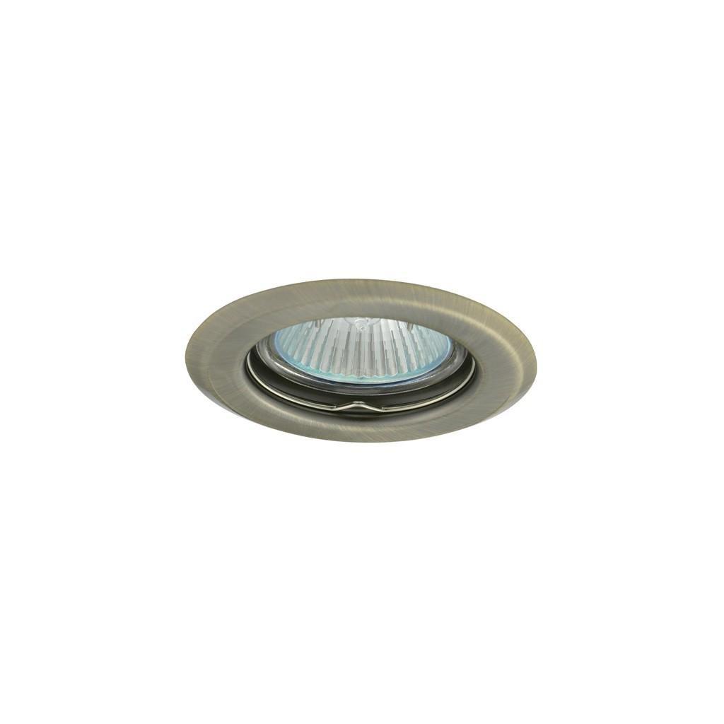 Kanlux ARGUS CT--BR/M podhľadové bodové svietidlo eulux.sk