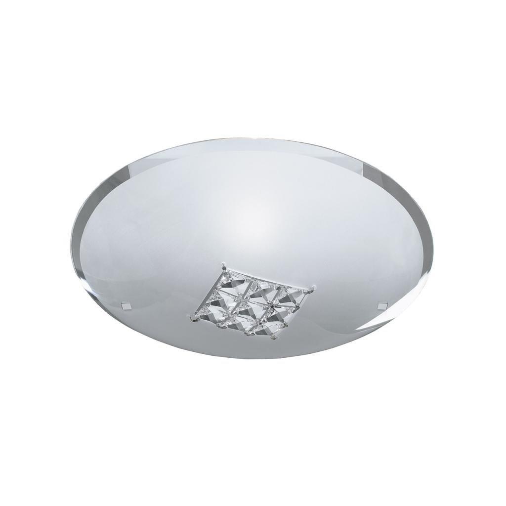 Searchlight - FLUSH stropné svietidlo eulux.sk