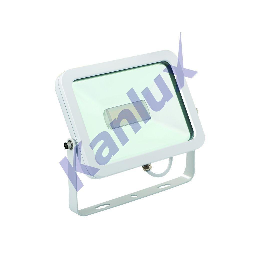 Kanlux TINI LED W-WW-W Reflektor LED eulux.sk