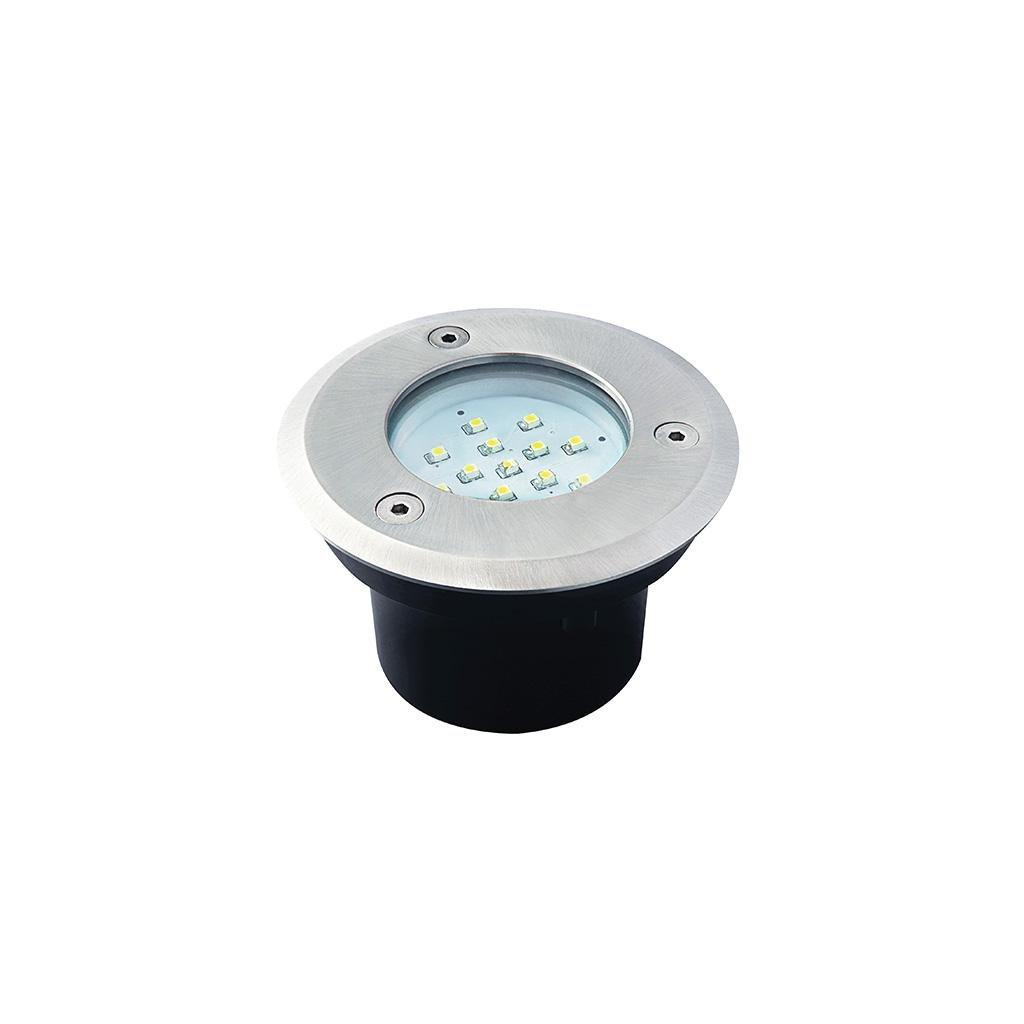 Kanlux GORDO LED SMD-O Nájazdové svietidlo LED SMD -  eulux.sk