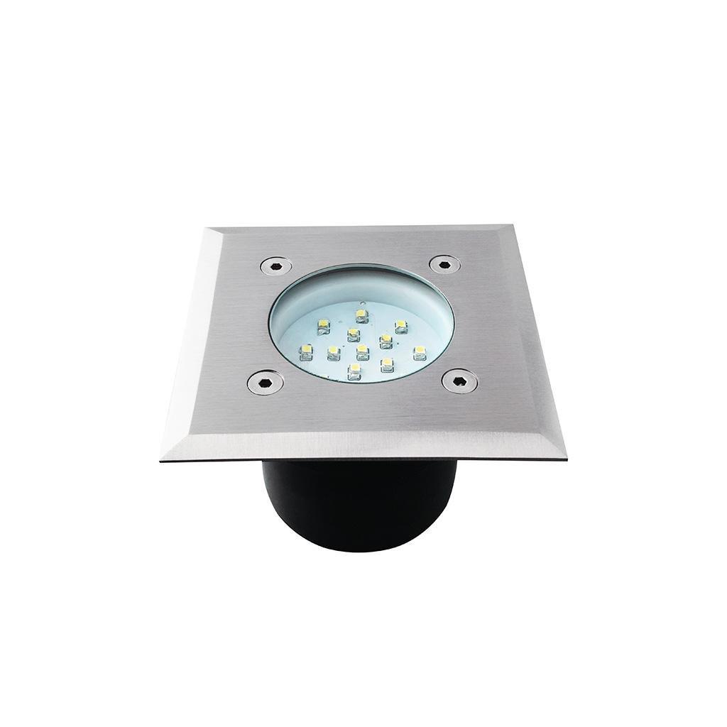 Kanlux GORDO LED SMD-L Nájazdové svietidlo LED SMD -  eulux.sk