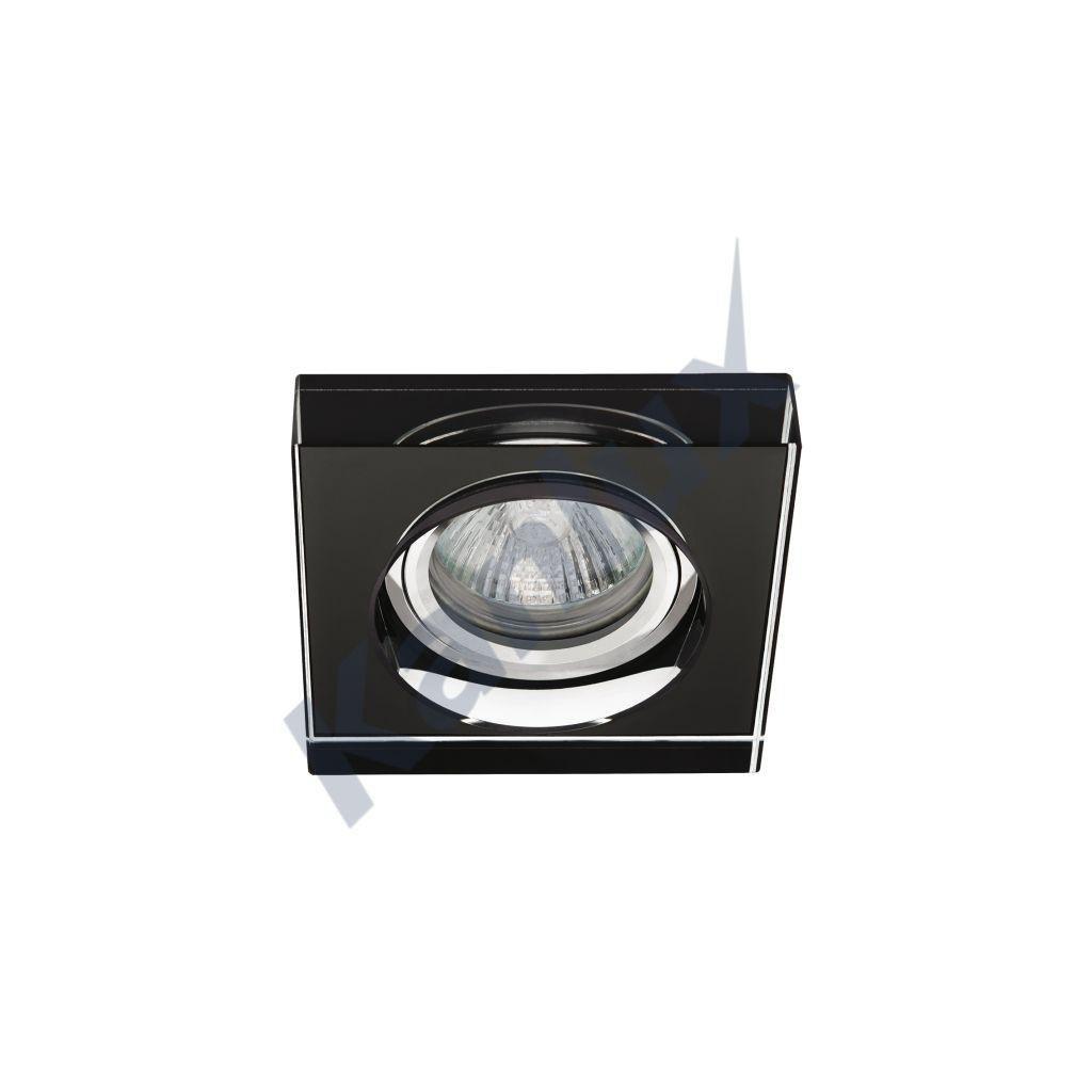 Kanlux MORTA B CT-DSL-B Podhľadové bodové svietidlo -  eulux.sk