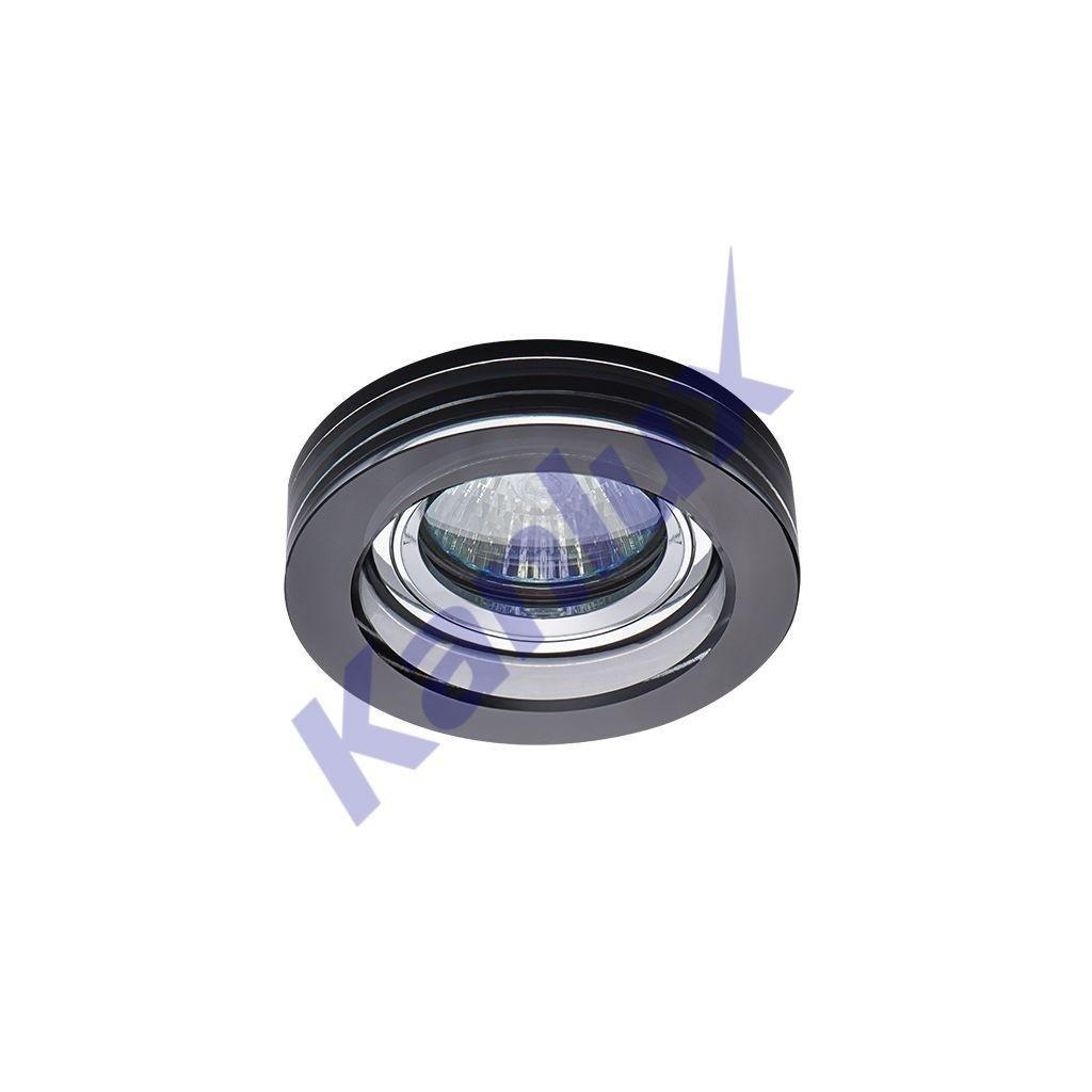 Kanlux MORTA B CT-DSO-B Podhľadové bodové svietidlo-  eulux.sk
