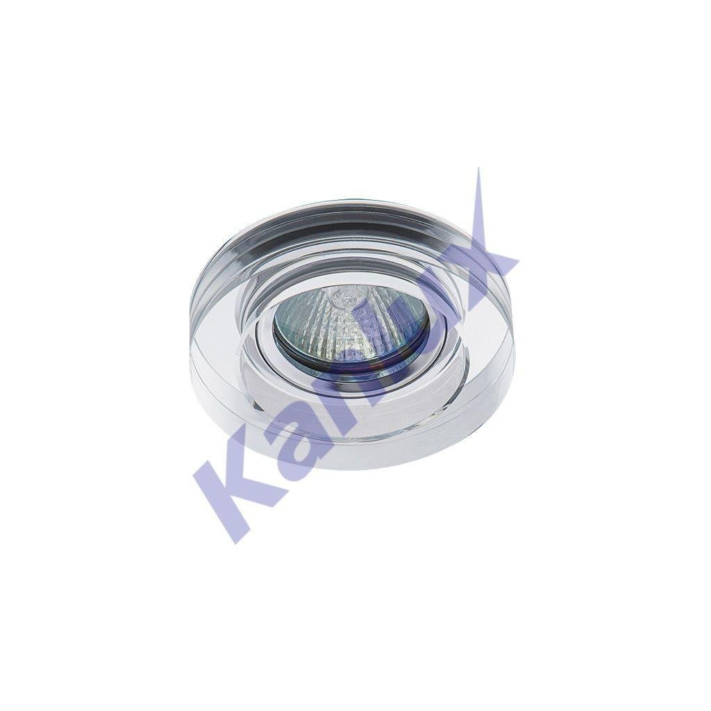 Kanlux MORTA B CT-DSO-SR Podhľadové bodové svietidlo-  eulux.sk