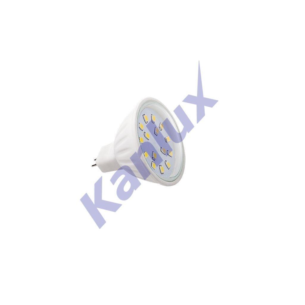 Kanlux LED C MR-CW-B Svetelný zdroj LED (nahradí kód )-  eulux.sk