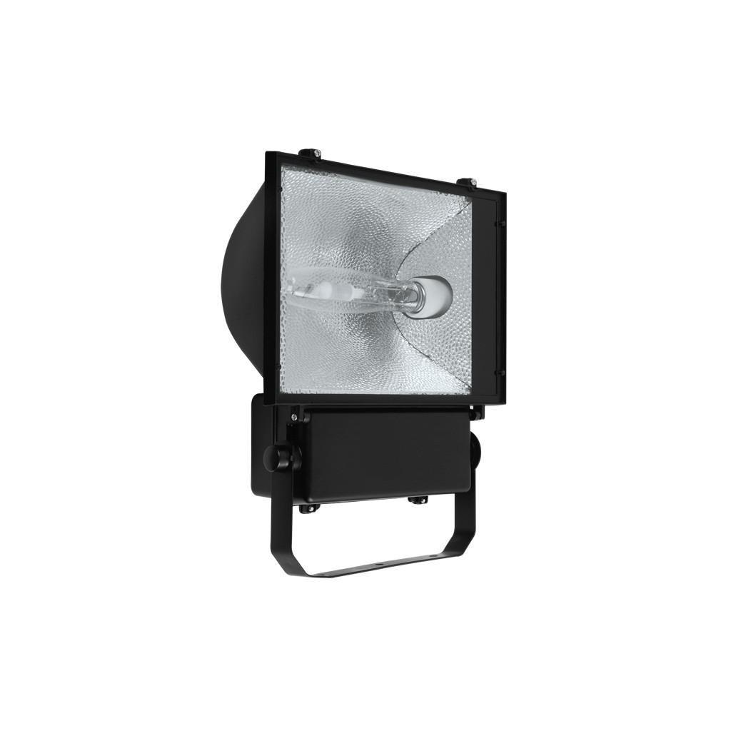 Kanlux AVIA MTH-/W-B metalhalogenidový reflektor eulux.sk