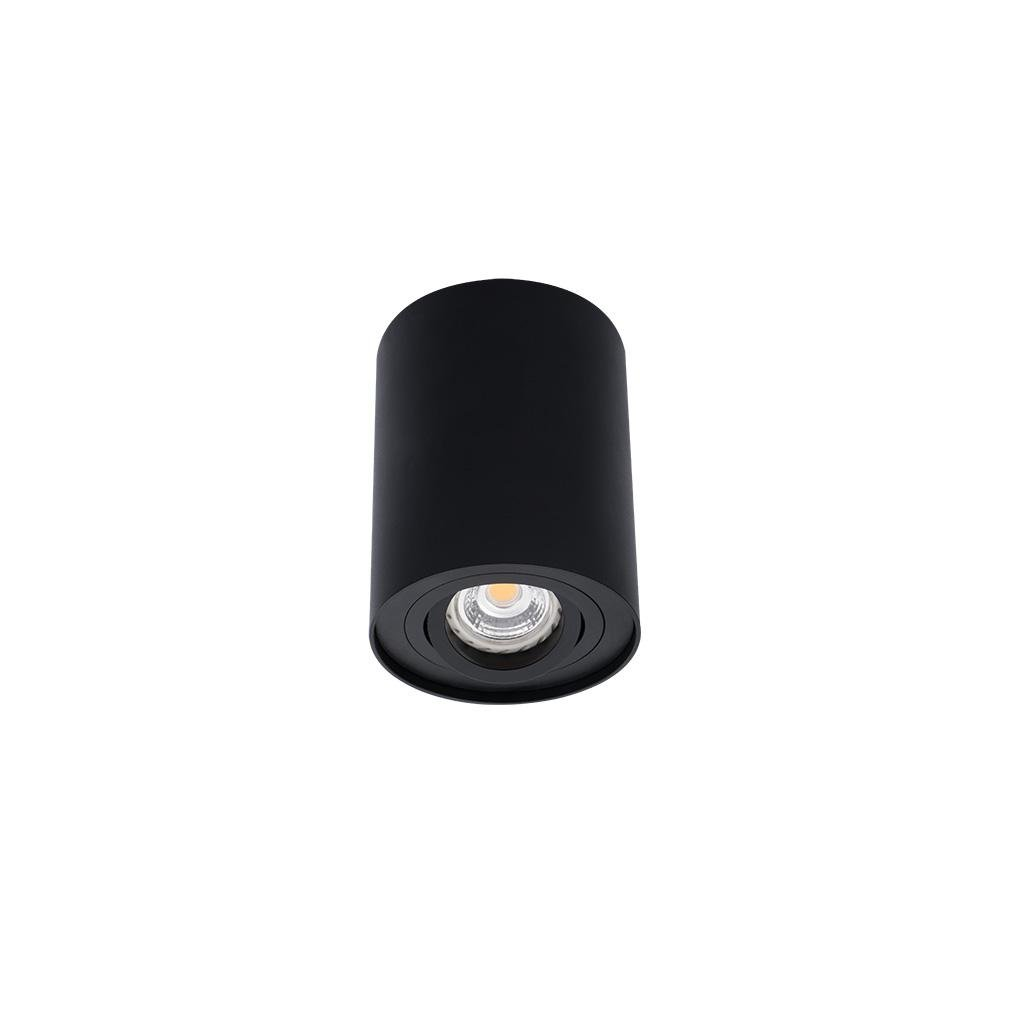 Kanlux BORD DLP--B Prisadené bodové svietidlo eulux.sk