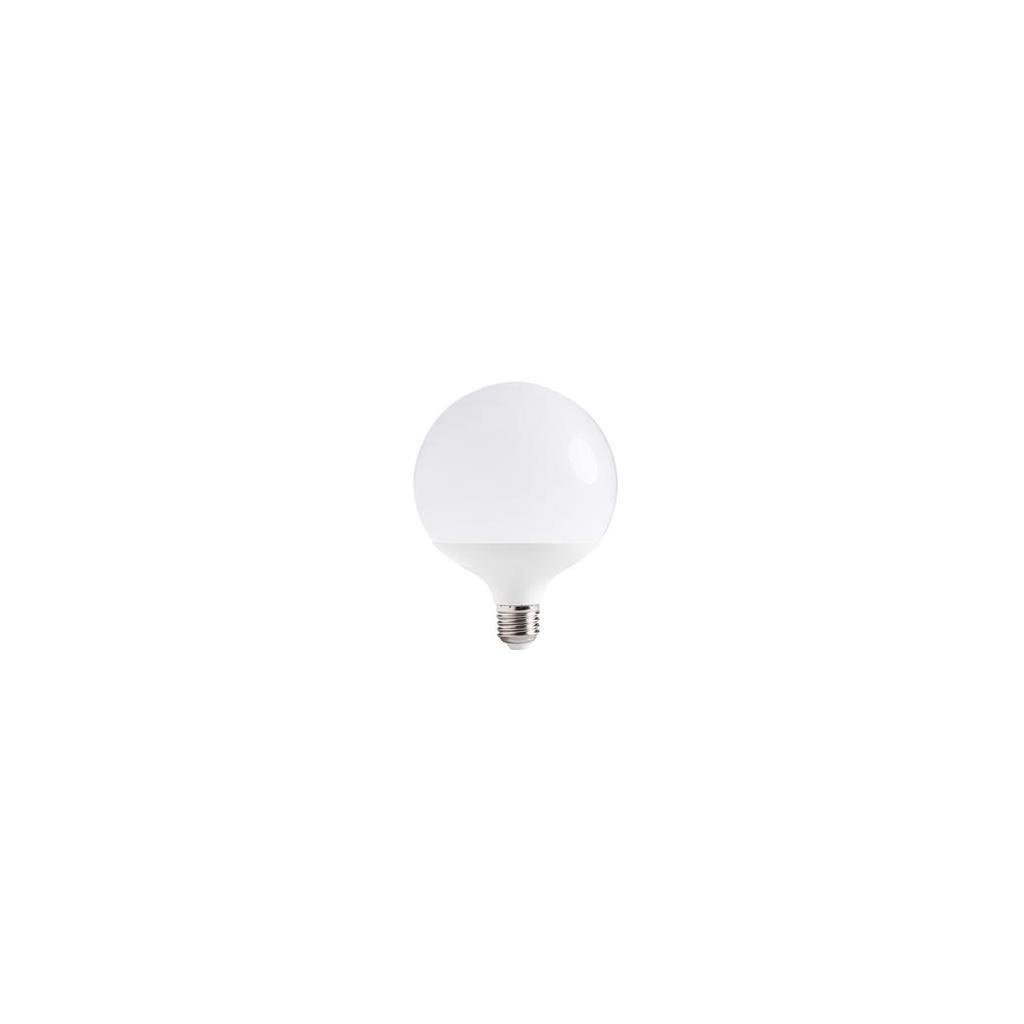 Kanlux LUNI PRO LED Svetelný zdroj LED eulux.sk