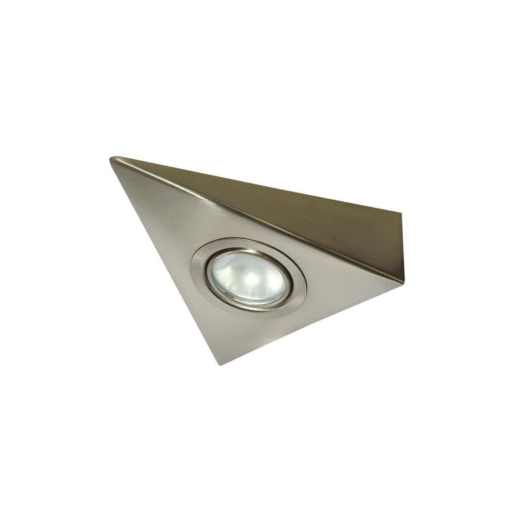 Kanlux ZEPO LFD-T-C/M nábytkové bodové svietidlo eulux.sk