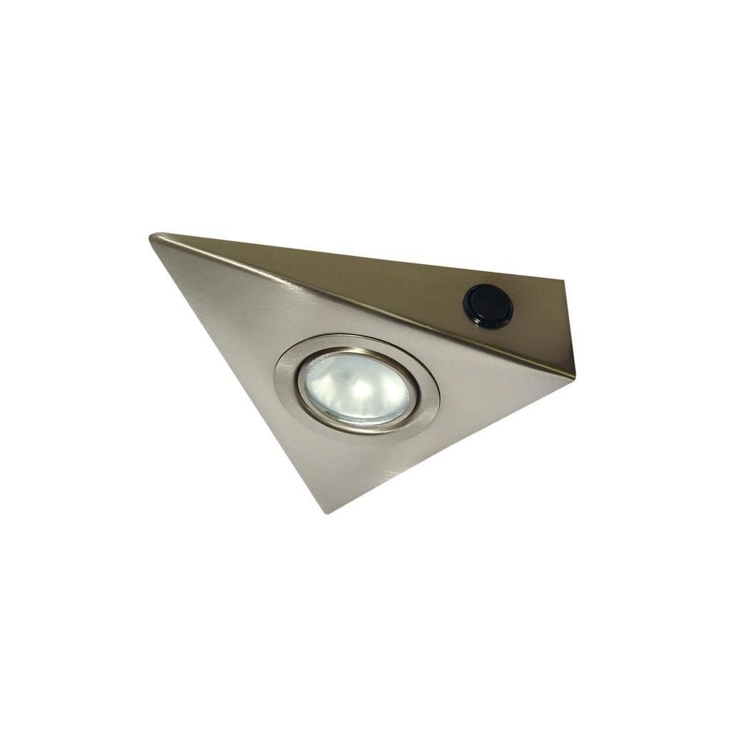 Kanlux ZEPO LFD-T/S-C/M nábytkové bodové svietidlo eulux.sk