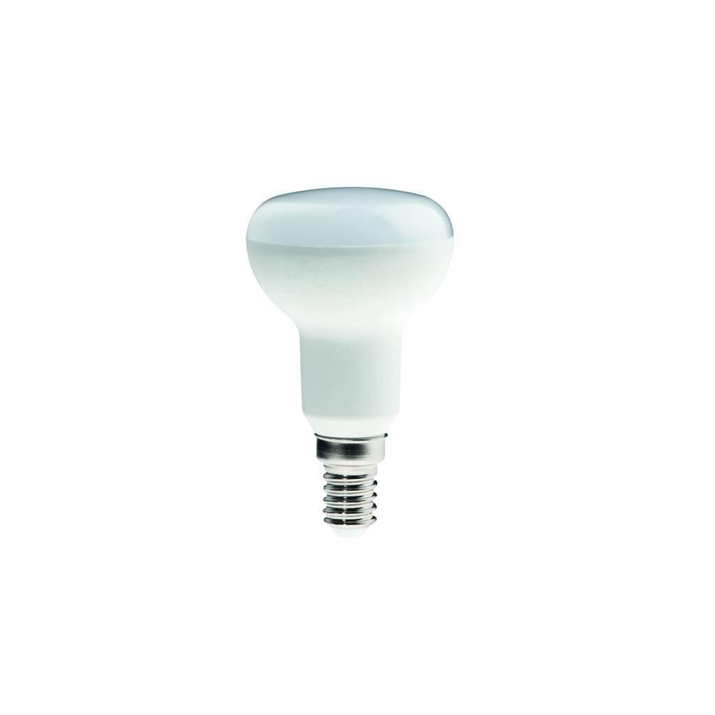 Kanlux SIGO R LED E-WW Svetelný zdroj eulux.sk