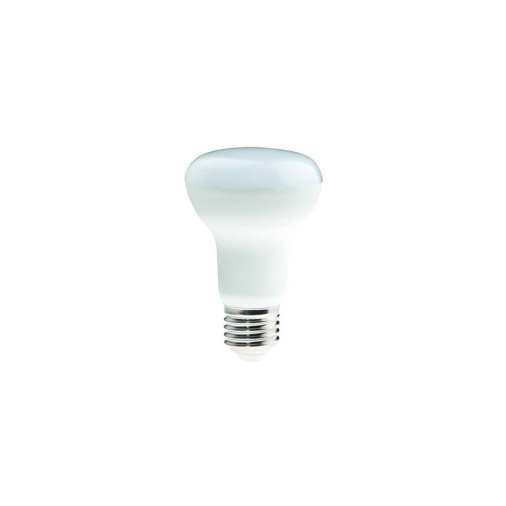 Kanlux SIGO R LED E-WW Svetelný zdroj LED eulux.sk