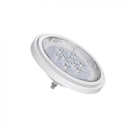 Kanlux AR- LED SL/WW/W eulux.sk