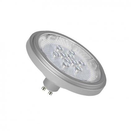 Kanlux ES- LED SL/WW/SR eulux.sk