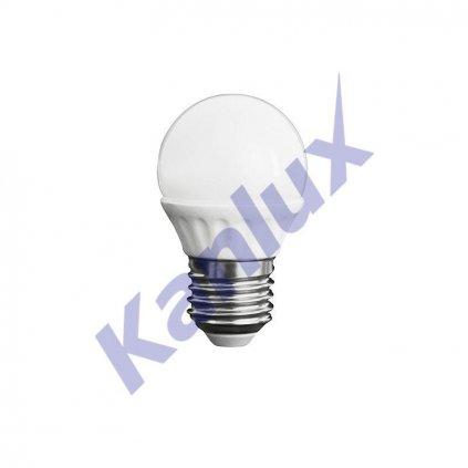 Kanlux BILO W T SMD E-WW LED eulux.sk
