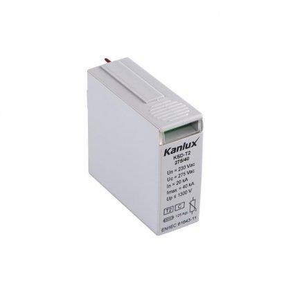 Kanlux KSD-T / M Výmenný modul eulux.sk