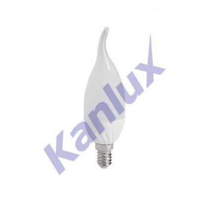 Kanlux IDO W T SMD E-WW Svetelný zdroj LED eulux.sk