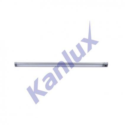 Kanlux Nábytkové svietidlo LINCY LED eulux.sk