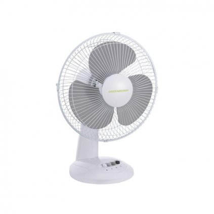 Kanlux VENETO-GR Stolný ventilátor eulux.sk