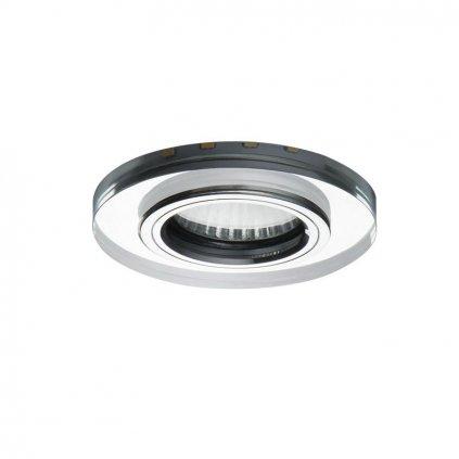 Kanlux SOREN O-BL Vstavané svietidlo s LED eulux.sk