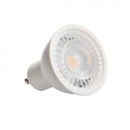 Kanlux PROLED GU W-WW-W LED eulux.sk