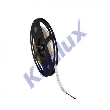 Kanlux LEDS-B .W/M IP-NW Pásek LED SMD eulux.sk