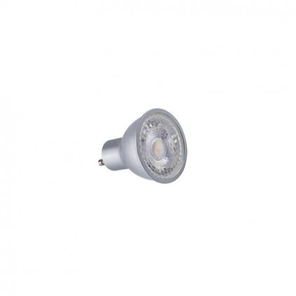 Kanlux PRO GU LED WS-NW eulux.sk