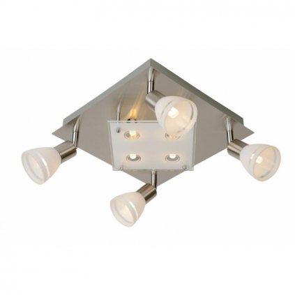LUCIDE // KOLLA LED spot stropné svietidlo eulux.sk
