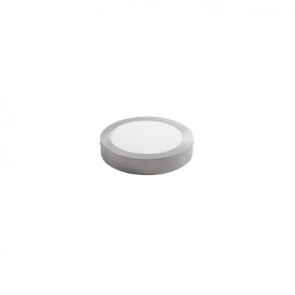 Kanlux CARSA N LED Prisadené svietidlo eulux.sk