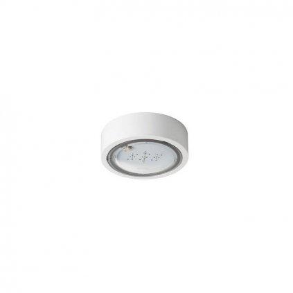 Kanlux iTECH F M ST W Núdzové svietidlo LED eulux.sk
