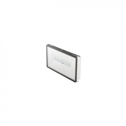 Kanlux ONTEC S W M COLD ST Núdzové svietidlo LED eulux.sk
