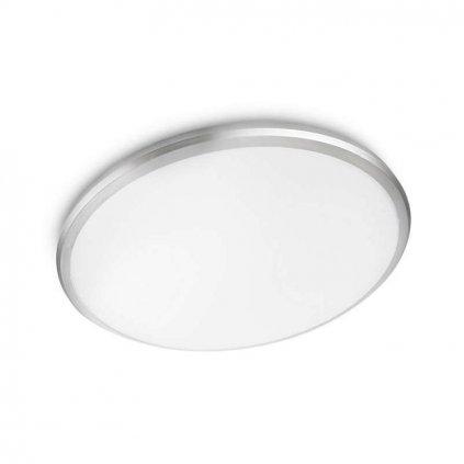 Massive - Philips- Twirly K ceiling lamp grey xW V- // stropné svietidlo eulux.sk