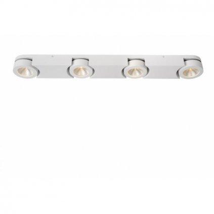 LUCIDE // MITRAX spot stropní svítidlo eulux.sk