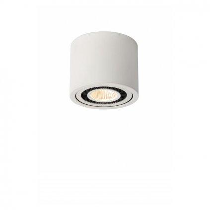 LUCIDE // OPAX spot stropní svítidlo eulux.sk