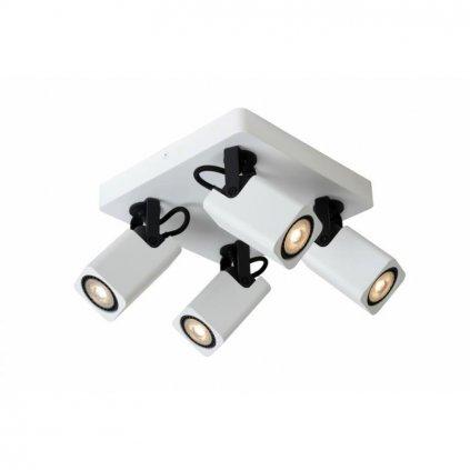 LUCIDE // ROAX LED spot stropný eulux.sk
