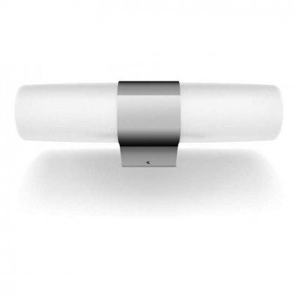 Massive Philips // Skin LED nástenné kúpelňové svietidlo eulux.sk